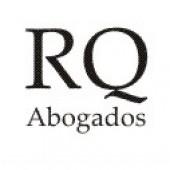 RQ Abogados Logo1 - Isabel Ruiz Quintero