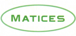 MATICES LOGO 300x145 - Matices