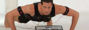 electroestimulacionmuscular2 300x102 - Barrientos Wellness Center