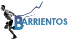 logo barrientos - Barrientos Wellness Center