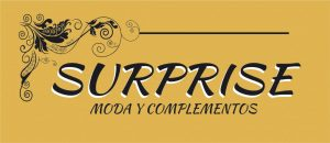 logo surprise moda 1 300x130 - Complementos