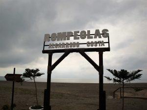 ROMPEOLAS 10 300x225 - Chiringuito Rompeolas