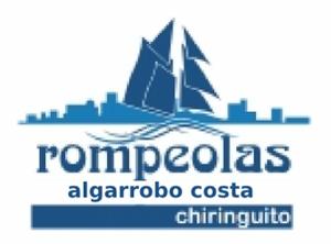 ROMPEOLAS LOGO 300x222 - Chiringuitos de playa