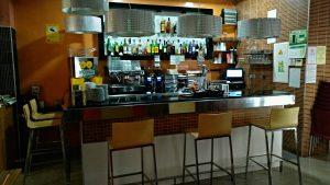 IRIS2 300x169 - Cafetería Iris