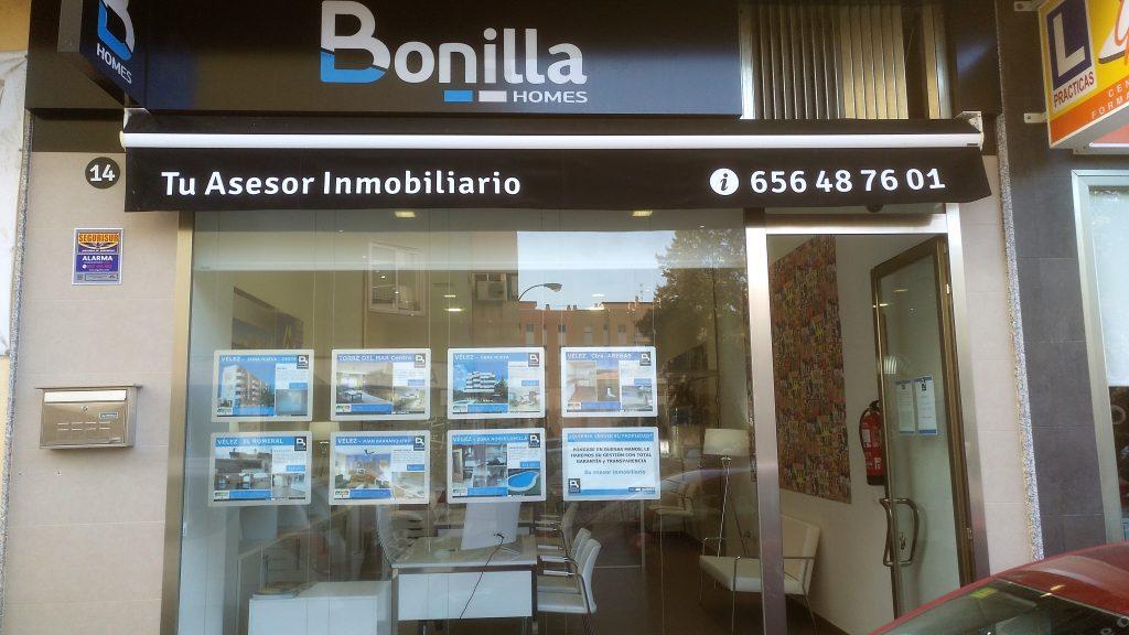 bonillahomes1 1024x576 - Bonilla Homes