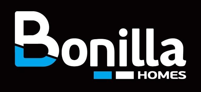 logo BonillaHomes2 - Inmobiliarias